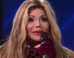 El spoiler de La Toya Jackson en 'Mask Singer 2': subió un vídeo contando que viajaba a España