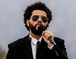 Los Billboard Music Awards no consiguen destacar en una noche plagada de despedidas