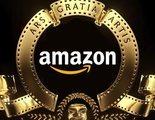 Amazon compra MGM por 8.450 millones de dólares