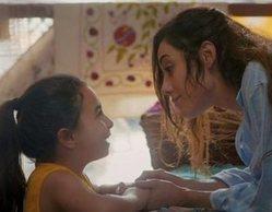 Cuatro telenovelas de Nova lideran la jornada con 'Madre (Anne)' en lo más alto con un 3,1%