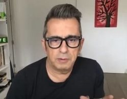 ¿'La resistencia' en Telecinco? Andreu Buenafuente recuerda cómo fue el rechazo de Mediaset