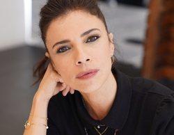 Maribel Verdú protagonizará 'Now and Then', el thriller de Bambú para Apple TV+