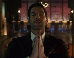 Crítica de 'Lucifer' (T5B): Torbellino de emociones con un elenco que vuelve a brillar