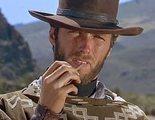 """Trece domina la jornada gracias a sus westerns, liderados por """"La muerte tenía un precio"""""""