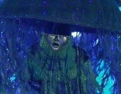 ¿Quién es Medusa en 'Mask Singer 2', Paris Hilton o Mel B?