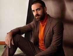 Jon Plazaola, nuevo protagonista de 'Amar es para siempre'