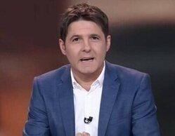 TVE aplaza el final de 'Las cosas claras' pero cierra la fecha del cese definitivo de sus emisiones