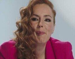"""Rocío Carrasco sufre un ataque de ansiedad en su visita a Chipiona, algo que le provocó un """"bloqueo emocional"""""""