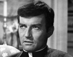 Muere Robert Hogan, actor de 'Ley y Orden', a los 87 años