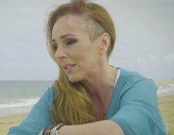 'En el nombre de Rocío', nueva producción con Rocío Carrasco sobre los motivos de su ruptura con los Mohedano