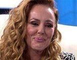 La docuserie de Rocío Carrasco (27,4%) se despide por todo lo alto, con 'Mujer' (16,2%) al alza