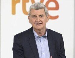 Televisión Española actuará como un lobby contra las plataformas y cambiará su imagen corporativa
