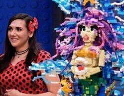 'Lego Masters', el concurso de éxito internacional, llega a Atresmedia de la mano de Shine Iberia