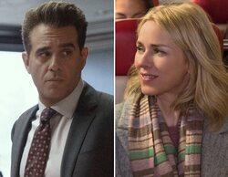 Naomi Watts y Bobby Cannavale protagonizarán 'The Watcher', lo nuevo de Ryan Murphy para Netflix
