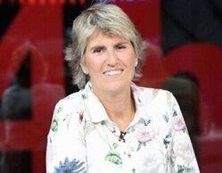 Paloma del Río dejará de ser una de las voces olímpicas de RTVE tras los JJOO de Tokio
