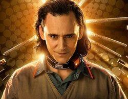 Crítica de 'Loki', el dios del engaño planea su mejor truco en Disney+