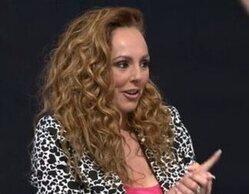 """La Fiscalía detecta """"accesos indebidos"""" a los expedientes de Rocío Carrasco tras la emisión de su docuserie"""