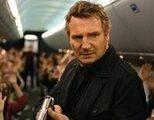 """Antena 3 lidera la noche a la baja con """"Non Stop (Sin escalas)"""" (12%) y 'Top Star' (8,2%) continúa hundiéndose"""
