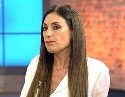 El martirio que vivió Isabel Rábago: Su acosador ya está en prisión y es condenado por un delito de amenazas