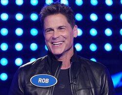 ABC se marca un pleno con los estrenos de 'Celebrity Family Feud' y 'The Chase'