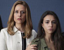 Arranca el rodaje de 'Intimidad', el drama de Netflix liderado por Itziar Ituño