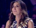 'Got Talent España' confirma la salida de Paz Padilla y el nuevo jurado para su séptima edición