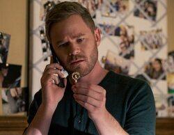 'Cowboy Bebop' y la segunda temporada de 'Locke & Key' llegan a Netflix en otoño