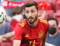 Guía para no perderte nada de la Eurocopa 2021 en Mediaset: Calendario, equipo y programas especiales