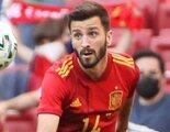 Guía para no poderderte nada de la Eurocopa 2021 en Mediaset: Calendario, equipo y programas especiales