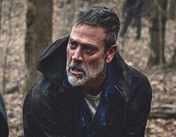 Primeras imágenes y detalles de la última temporada de 'The Walking Dead'