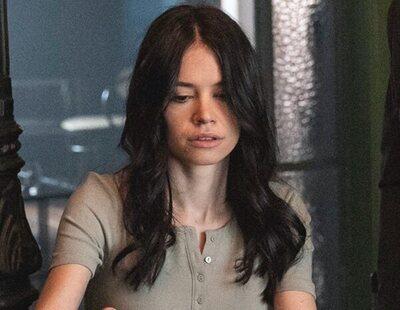Daniel Écija explica todos los detalles del final de la cuarta temporada de 'Estoy vivo'