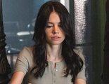 'Estoy vivo': Daniel Écija explica el final de la cuarta temporada y el destino que iba a tener un personaje