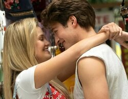 Amazon Prime Video estrena el thriller 'Cruel Summer' el 6 de agosto
