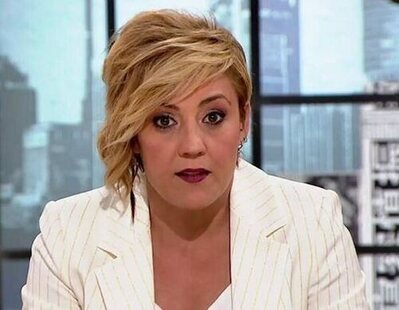 laSexta sigue apostando por 'Liarla pardo', a pesar de la marcha de Cristina Pardo