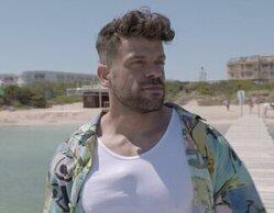 'Viajeros Cuatro' iniciará su cuarta temporada recorriendo Mallorca con Ricky Merino y Miquel Montoro entre otros