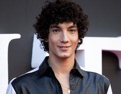 Jorge López ficha por 'Now and Then', el thriller bilingüe de Bambú para Apple TV+