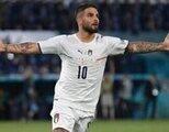 La Eurocopa 2020 (14,1%) debuta lejos de 'La Voz Kids' (17,9%), que lidera y vence a 'Viernes deluxe' (17,7%)