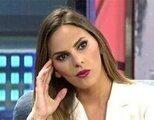 """El sufrimiento de Irene Rosales tras ver a Kiko Rivera en 'Viernes deluxe': """"Está agotado"""""""