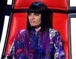Jessie J podría participar en Eurovisión 2022, representando a Reino Unido