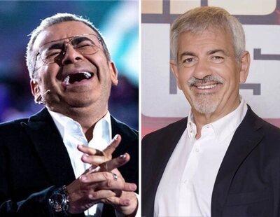 'Sálvame tomate' vuelve a las tardes de Telecinco, manteniendo 'El precio justo' en Cuatro