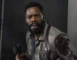 'Fear The Walking Dead' despide su sexta temporada con un final explosivo