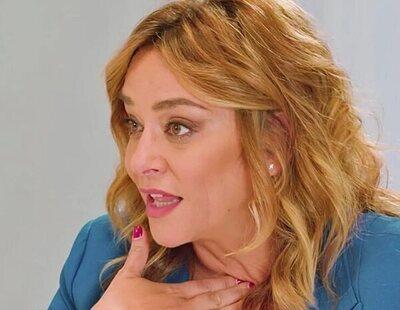 Toñi Moreno recorrerá los pueblos de Andalucía en 'El verano de tu vida'