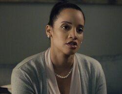 Dascha Polanco ('OITNB') ficha por 'Dangerous Moms', el remake de 'Señoras del Hampa'