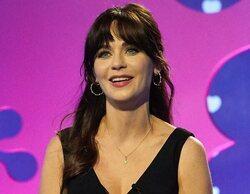 'The Celebrity Dating Game' no destaca en su estreno y ABC nota la baja de 'The Good Doctor'