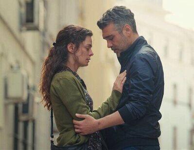 La ficción turca enfervoriza nuestra televisión, con un 85% más de ocupación en pantalla