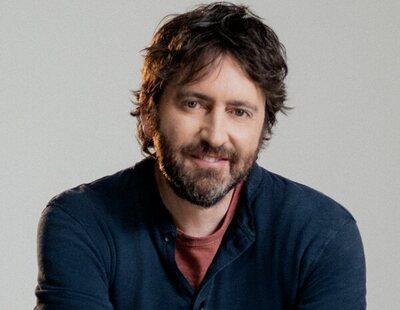 Daniel Sánchez Arévalo da los primeros detalles de su serie para Netflix
