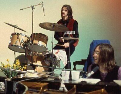 La docuserie de Los Beatles dirigida por Peter Jackson ya tiene fecha de estreno