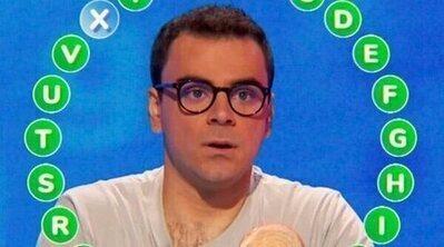 Antena 3 vuelve a anunciar la posible victoria de Pablo Díaz en 'Pasapalabra': ¿Se llevará el bote finalmente?