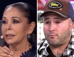 Isabel Pantoja mueve ficha en su guerra contra Kiko Rivera: Inicia los trámites para desheredarlo