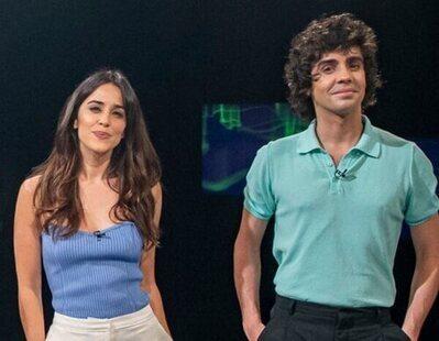 La programación de TVE en la semana del Orgullo: cine y documentales LGTBI